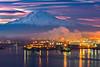 Tacoma Dawn III