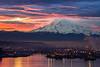 Tacoma Dawn I