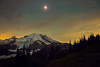 Tahoma Eclipse