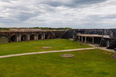 Fort Morgan