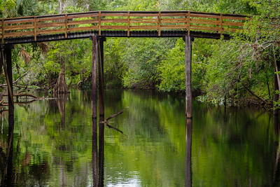 Hillsborough River SP