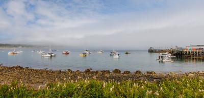 Prospect Harbor