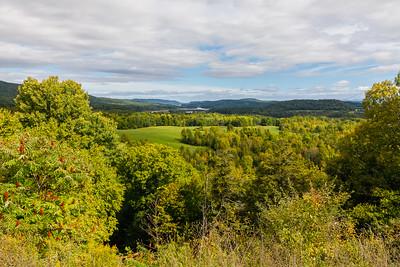 Lake George, Adirondack Park