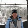 4.3.09 - Breckenridge Gondola