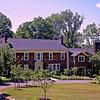 Merchiston-Bamboo Brook Farm in Morris County, NJ