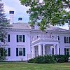 The Mansion at Whippany Farms