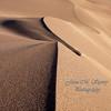 Sand Spine
