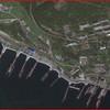 Russian Sub Base at Petropavlosvk, Russia....just a few hours west of Alaska