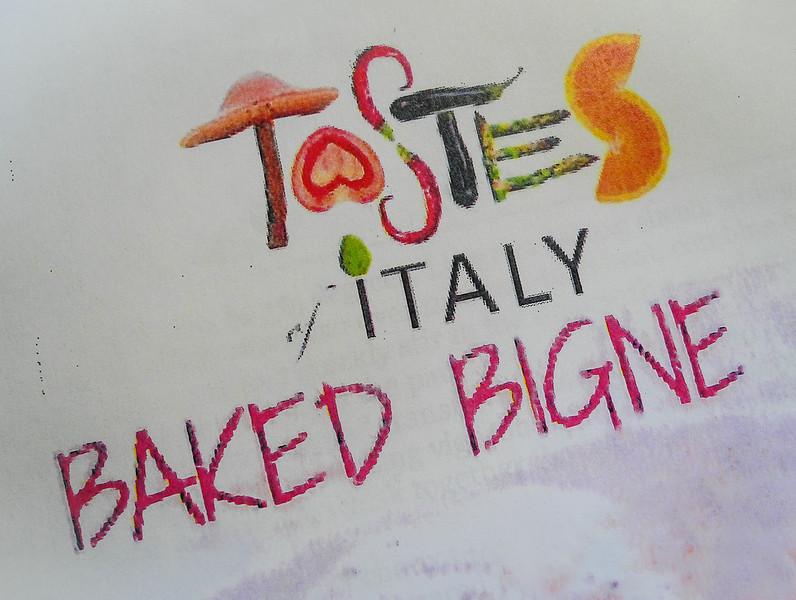 TastesItaly