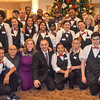 Happy Holidays to The Greens exceptional staff. This was my 16th year shooting your wonderful Gala.