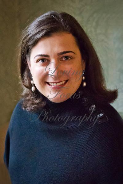 Lizanne Wolff  2012