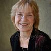 Janet Girardat  2013