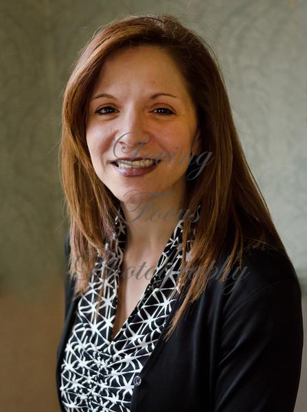 Rosaline Banguela  2012