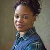 Kimoya Edwards  2010