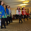 Gr15IrishDancers-3Edit
