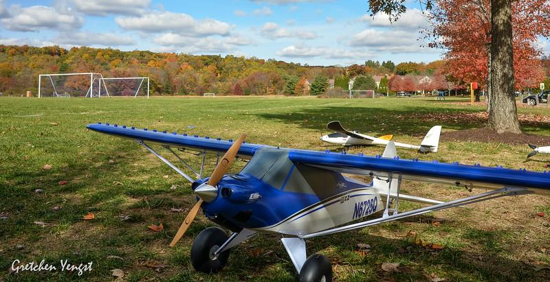AirplaneClub15_-4sig