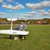 AirplaneClub15_-3