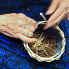 GrBasketMaking-2