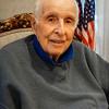 Richard Greenebaum... Navy