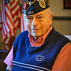 Norman Brachfeld... Army
