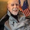 George Evans -- Army