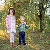 Grimley Family Fall 2019 Mini 011