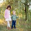 Grimley Family Fall 2019 Mini 012