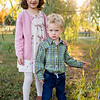 Grimley Family Fall 2019 Mini 009