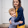 Grimley Family 2020 Fall Mini 005