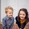 Grimley Family 2020 Fall Mini 006