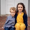 Grimley Family 2020 Fall Mini 002