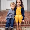 Grimley Family 2020 Fall Mini 001
