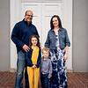 Grimley Family 2020 Fall Mini 018