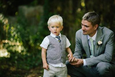 ©2013 s.bampton - www.sbimages.ca | www.facebook.com/sbimage