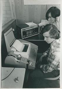 P7617-1970s-C-M (2)