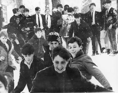 8156-1968 winter scene