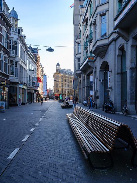 Tweede Kamer, der Staten Generaal, The Hague