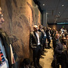 The 49th Union World Conference on Lung Health. 24-27 October 2018. The Hague, The Netherlands.  <br /> Copyright: Marcus Rose/The Union<br /> <br /> Photo shows: The audience at the Individualised versus standardised second-line treatment for multidrug-resistant tuberculosis