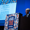 Plenary 2: TB Historic Killer. The 49th Union World Conference on Lung Health, The Hague 2018