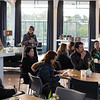 Zonnestraal Media Field Trip