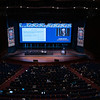 Final STREAM Stage 1 results.  The 49th Union World Conference on Lung Health, The Hague 2018