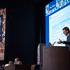 Plenary 3: From new science to new policies.  The 49th Union World Conference on Lung Health, The Hague 2018