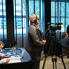 Press Conference: A model for defeating childhood TB The 49th Union World Conference on Lung Health, The Hague 2018