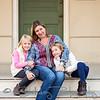 The Hammill Family Mini Session 036