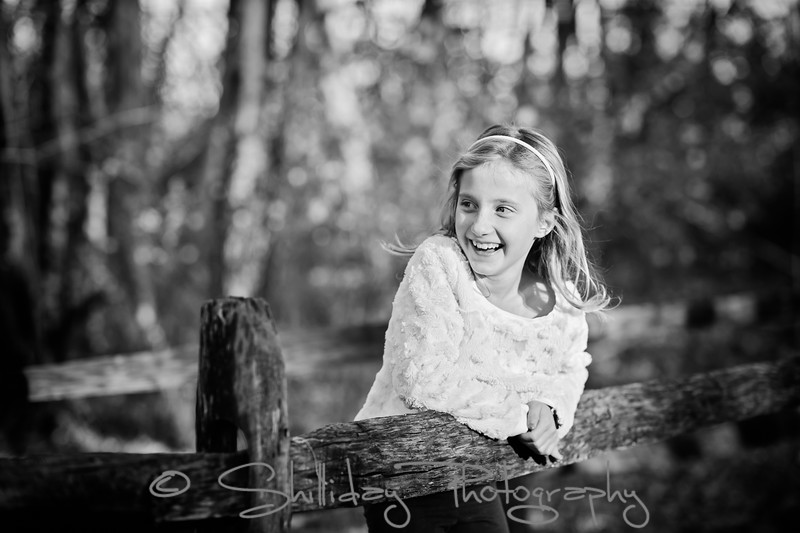 The Hammill Family Mini Session 007