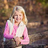 The Hammill Family Mini Session 005