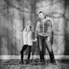 The Hammill Family Mini Session 014