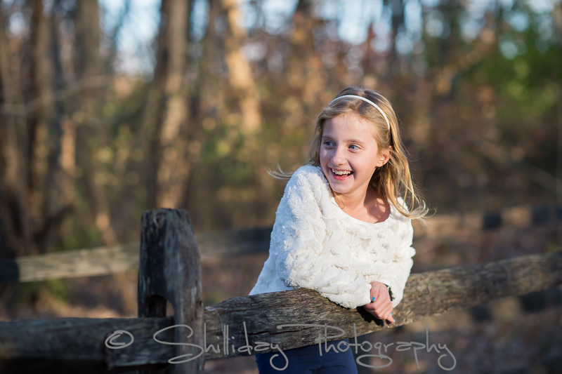 The Hammill Family Mini Session 008