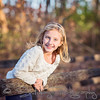 The Hammill Family Mini Session 006