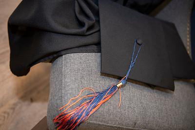 The Harvest Center Passport Program Graduation 9-24-2020 by Jon Strayhorn